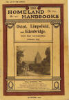 The Homeland Handbooks - front cover 1904